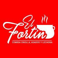 El Fortín Medellín