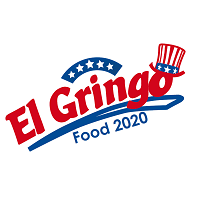 El Gringo - Santiago