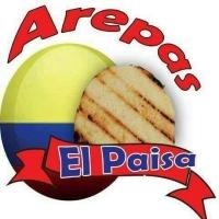 Arepas El Paisa - Metro Plaza | POP