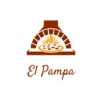 Pizzería - El Pampa