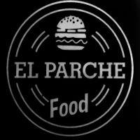 El Parche Food Cali