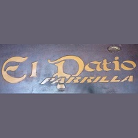 Parrilla - El Patio