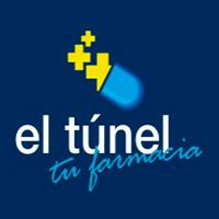 El Túnel Punta Carretas