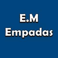E.M Empadas