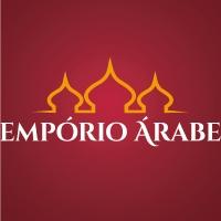 Empório Árabe