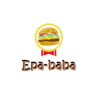 Epa-baba