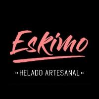 Eskimo - Helado Artesanal