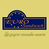 Euro Sándwich