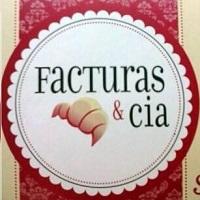 Facturas & Cia