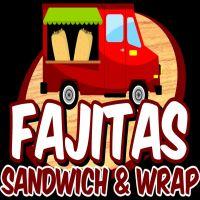 Fajitas Sándwich & Wrap Principal Colseguros