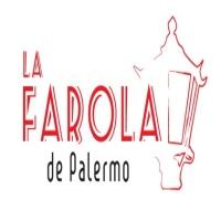 La Farola de Palermo