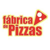 La Fabrica De Pizzas Parque Avellaneda