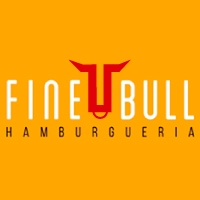 Fine Bull Hamburgueria