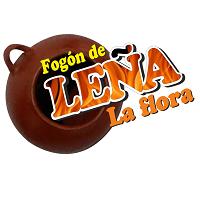 Fogón de Leña La Flora