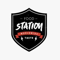 Food Station - Providencia