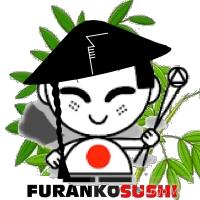 Furanko Sushi 2.0