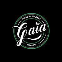 Gaia Food And Market