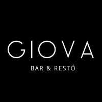 Giova - Bar & Restó