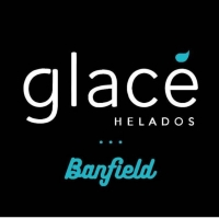 Glace Helados Banfield