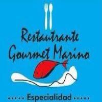 Restaurante Gourmet Marino