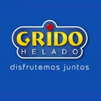 Grido Helados 4984 - Limpio II