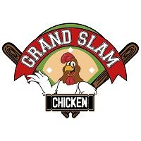 Grand Slam Chicken