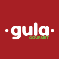 Gula Gourmet Cr 106