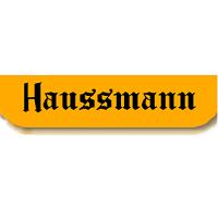 Café Haussmann (Crudos)