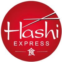 Hashi Express