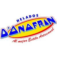 Helados D'Onofrin Rivadavia