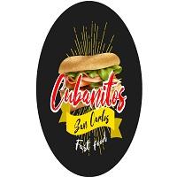 Cubanitos San Carlos