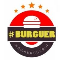 #Burguer