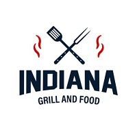 Indiana Grill & Pasta