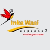 Inka Wasi Express