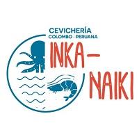 Cevicheria Inka Naiki