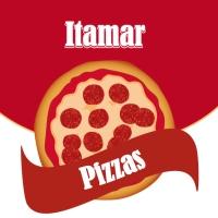 Itamar Pizzas
