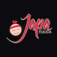 Japa Tijuca