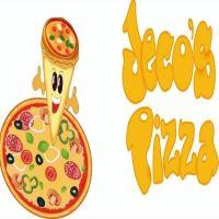 Jeco'S Pizza