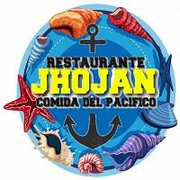 Restaurante Jhojan