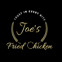 Joe's Fried Chicken