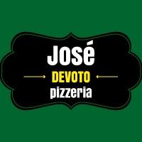 José Devoto Pizzeria