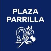 Plaza Parrilla