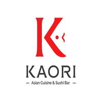 Kaori - Asian Cuisines & Sushi Bar