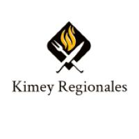 Kimey Regionales