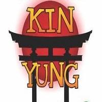 Kin Yung