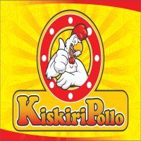 Restaurante Kiskiripollo
