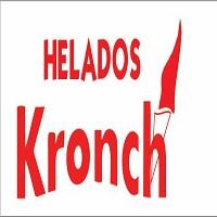 Helados Kronch