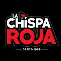 La Chispa Roja Chapinero