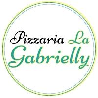 La Gabrielly Pizzas