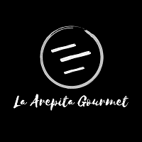 La Arepita Gourmet